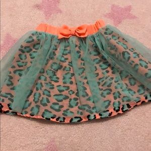 Other - Betsey Johnson skirt